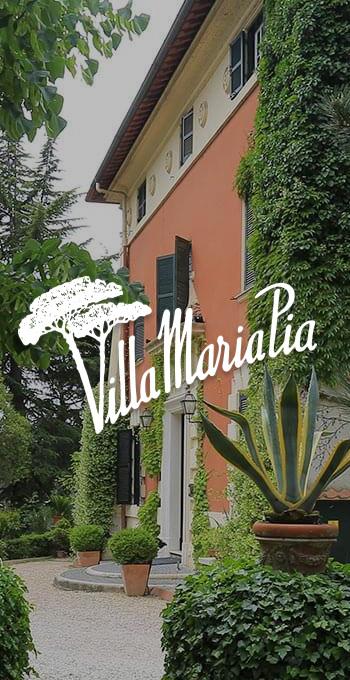 villa-maria-pia-clinica-home
